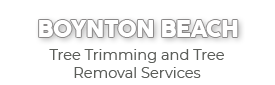 Boynton Beach Tree Trimming and Tree Removal Services-new logo